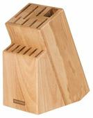 Tescoma Подставка для 13 ножей и ножниц Woody
