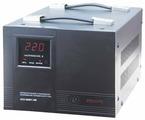 Стабилизатор напряжения однофазный РЕСАНТА ACH-3000/1-ЭМ (3 кВт)