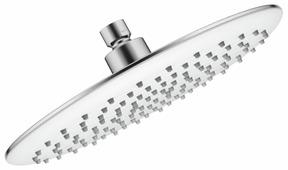 Верхний душ IDDIS 200SWRPi64