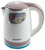 Чайник ENDEVER KR-239S/KR-240S
