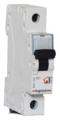 Автоматический выключатель Legrand TX3 1P (C) 6kA/10kA