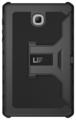 """Чехол UAG Outback для Samsung Galaxy Tab A 8"""""""