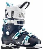 Ботинки для горных лыж Salomon Qst Access 80 W
