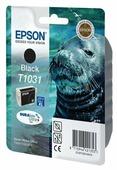 Картридж Epson C13T10314A10