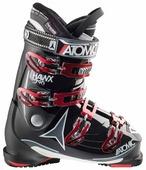 Ботинки для горных лыж ATOMIC Hawx 2.0 90