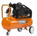 Компрессор Daewoo Power Products DAC 90B