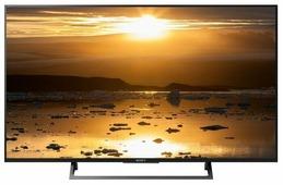 Телевизор Sony KD-49XE7005