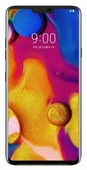 Смартфон LG V40 ThinQ 6/64GB