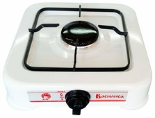 Газовая плита DELTA ГП1-540