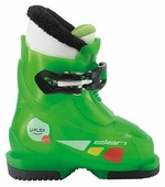 Ботинки для горных лыж Elan Ezyy XS