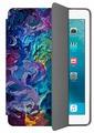 "Чехол With Love. Moscow W000159APP для Apple iPad Pro 10.5""/iPad Air (2019)"