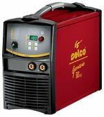 Сварочный аппарат Selco Genesis 503 CLS