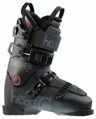 Ботинки для горных лыж HEAD Thrasher 100