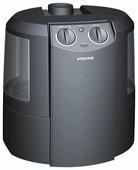 Увлажнитель воздуха Venta VS-350