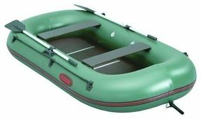 Надувная лодка Korsar TUZ 320