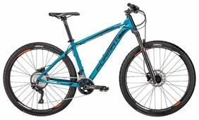 Горный (MTB) велосипед Format 1212 27.5 (2019)
