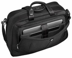 Сумка VICTORINOX VX One Business Duffel 15,6