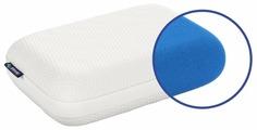 Подушка IQ Sleep IQ Comfort, M 36 х 57 см