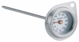Термометр Tescoma Gradius 636152