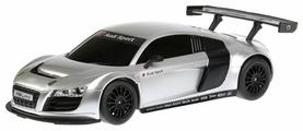Легковой автомобиль Rastar Audi R8 (53600) 1:18