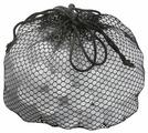 Теплоизоляционные шарики Steba Plastic Ball