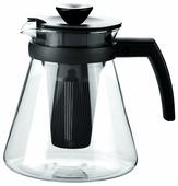 Tescoma Заварочный чайник Teo 646624 1,7 л