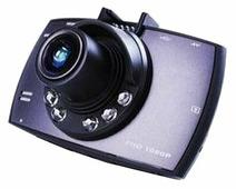 Видеорегистратор Prestige 700 Super FullHD