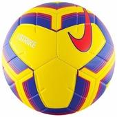 Футбольный мяч NIKE Strike Team IMS SC3535