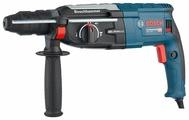 Перфораторы Bosch GBH 2-28 F Professional 0611267600