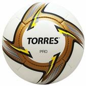 Футбольный мяч TORRES Pro