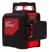 Лазерный уровень Wortex LL 0335 D (LL0335D00014)