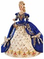 Кукла Barbie Королевская изысканность Фаберже, 19816