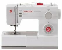 Швейная машина Singer Scholastic 5523