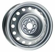 Колесный диск Arrivo 5220