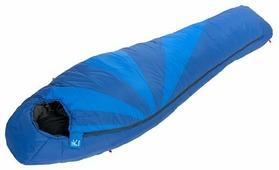 Спальный мешок BASK Challenger M #5970