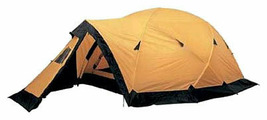 Палатка Verticale Chalet 4