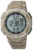 Наручные часы Q&Q M124 J007