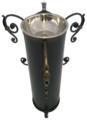 Напольный фонтанчик Fonteco ФП-ПН3 (300)