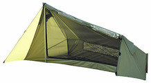 Палатка Сплав Settler