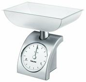 Кухонные весы Beurer KS 03