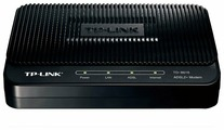 Модем TP-LINK TD-8616