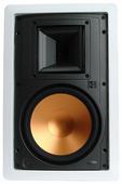 Акустическая система Klipsch R-5800-W