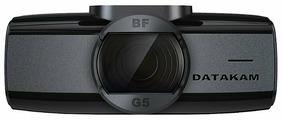 Видеорегистратор DATAKAM G5-REAL BF