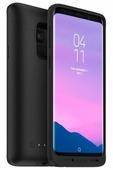 Чехол-аккумулятор Mophie Juice Pack для Samsung Galaxy S9