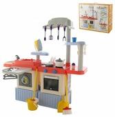 Набор Palau Toys INFINITY premium 4 42361