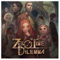 Aksys Games Zero Escape: Zero Time Dilemma