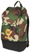 Рюкзак POLAR П8020