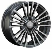 Колесный диск LS Wheels LS110