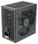 Блок питания AeroCool VX600 600W (APFC)