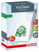 Miele Комплект U HyClean 3D